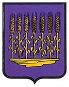 olza-concejo.escudo.jpg