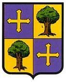 oscoz-imoz-.escudo.jpg