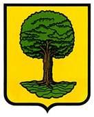 ubago-mendaza.escudo.jpg