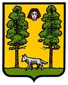 udave-basaburua.escudo.jpg