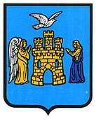 ujue.escudo.jpg