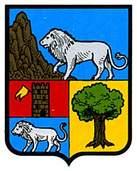 unanua-ergoyena.escudo.jpg
