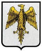villafranca.escudo.jpg