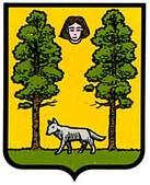 yaben-basaburua.escudo.jpg