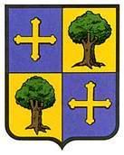 zarranz-imoz.escudo.jpg