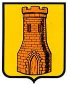 zulueta-noain.escudo.jpg