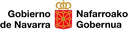 http://www.navarra.es