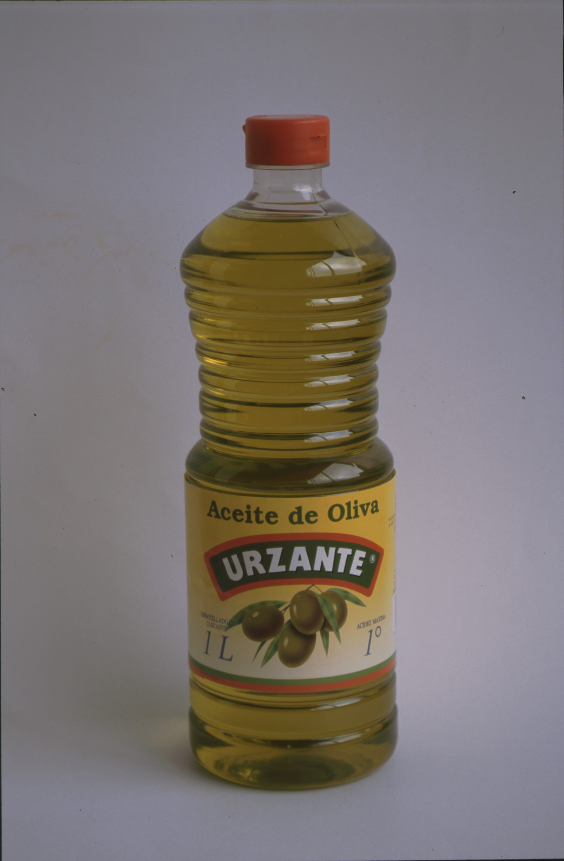 aceite_navarro_urzante_cascante_2.jpg