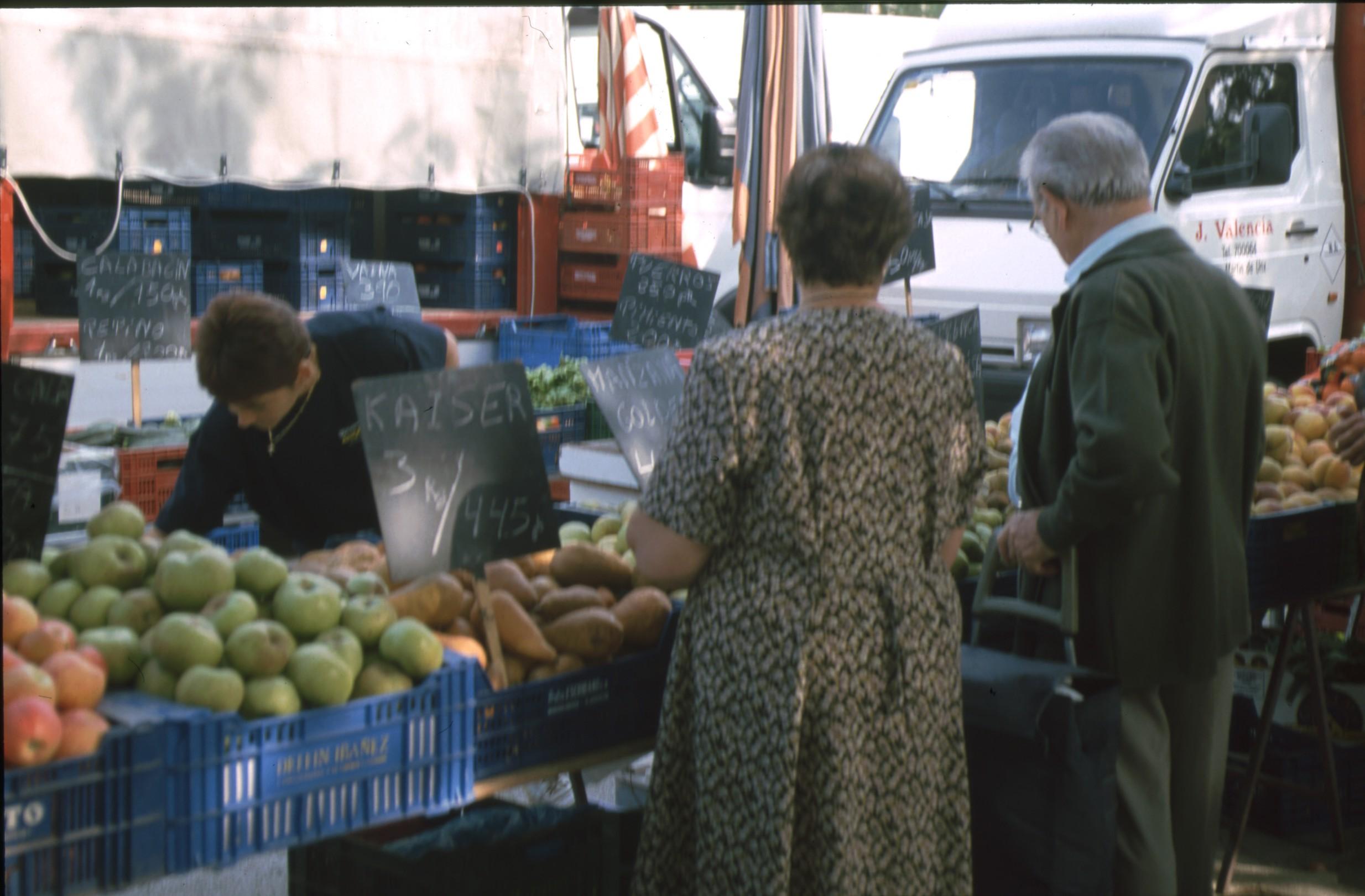 baranain_mercado_2.jpg