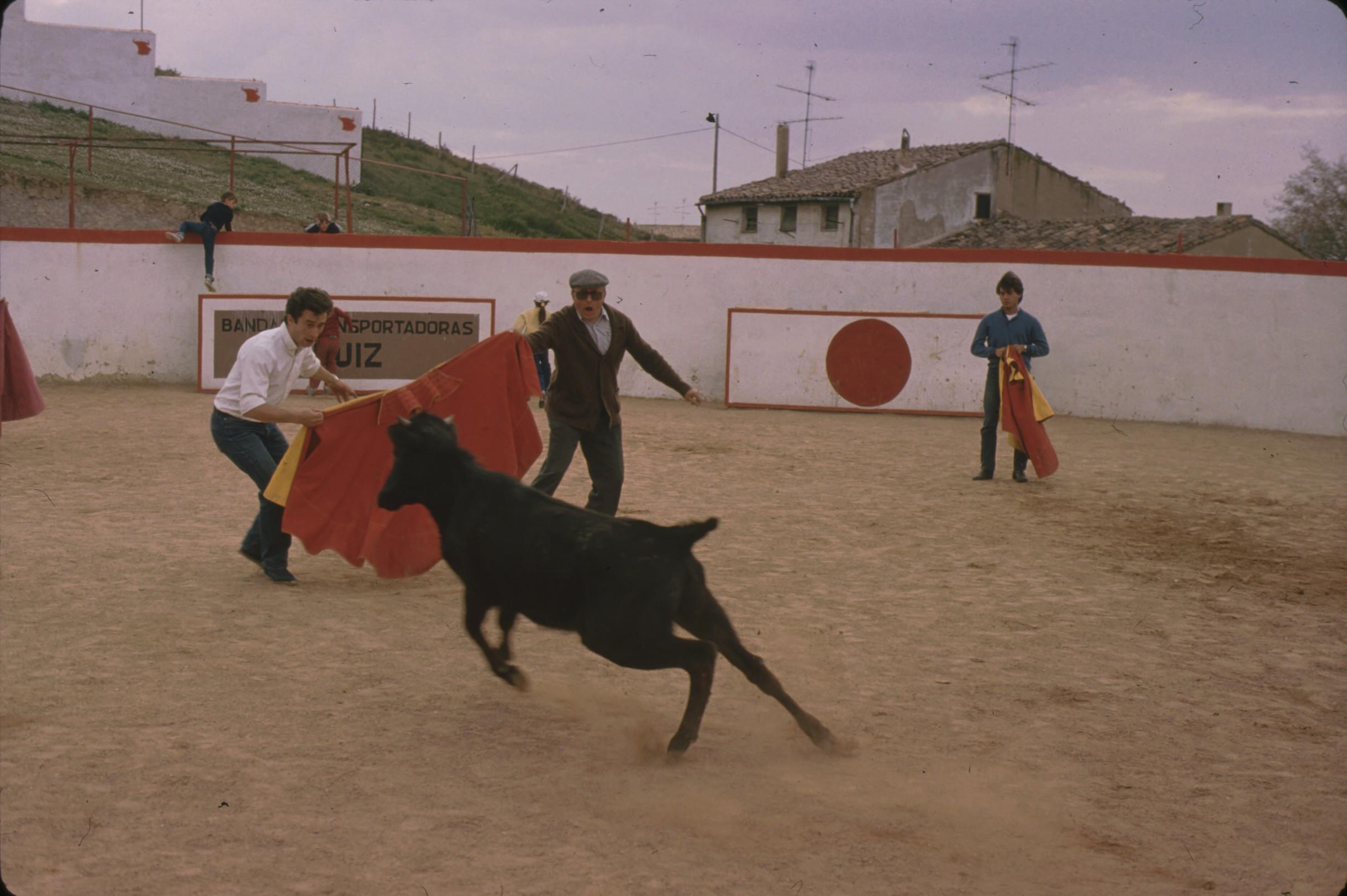 becerrada_tafalla_2.jpg