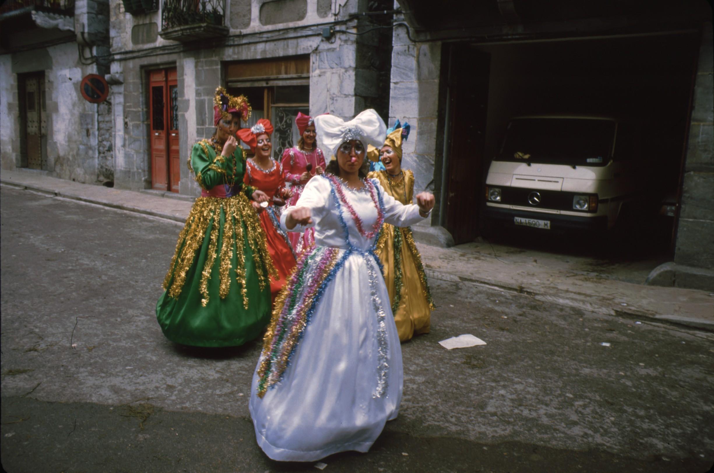 carnaval_lesaka_108.jpg