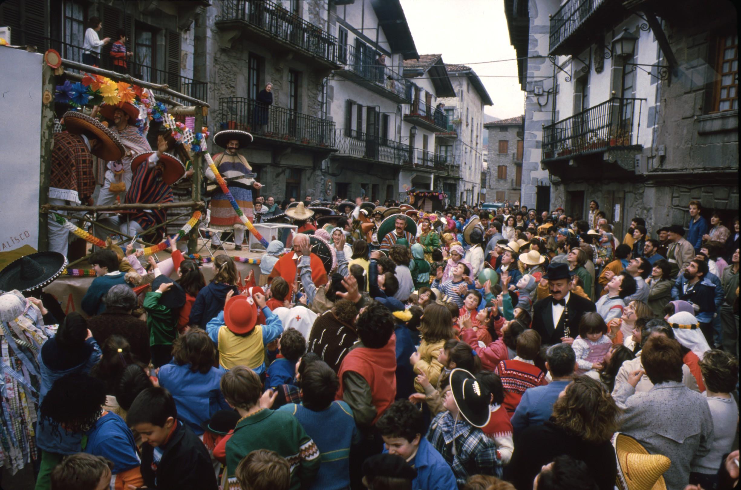 carnaval_lesaka_110.jpg