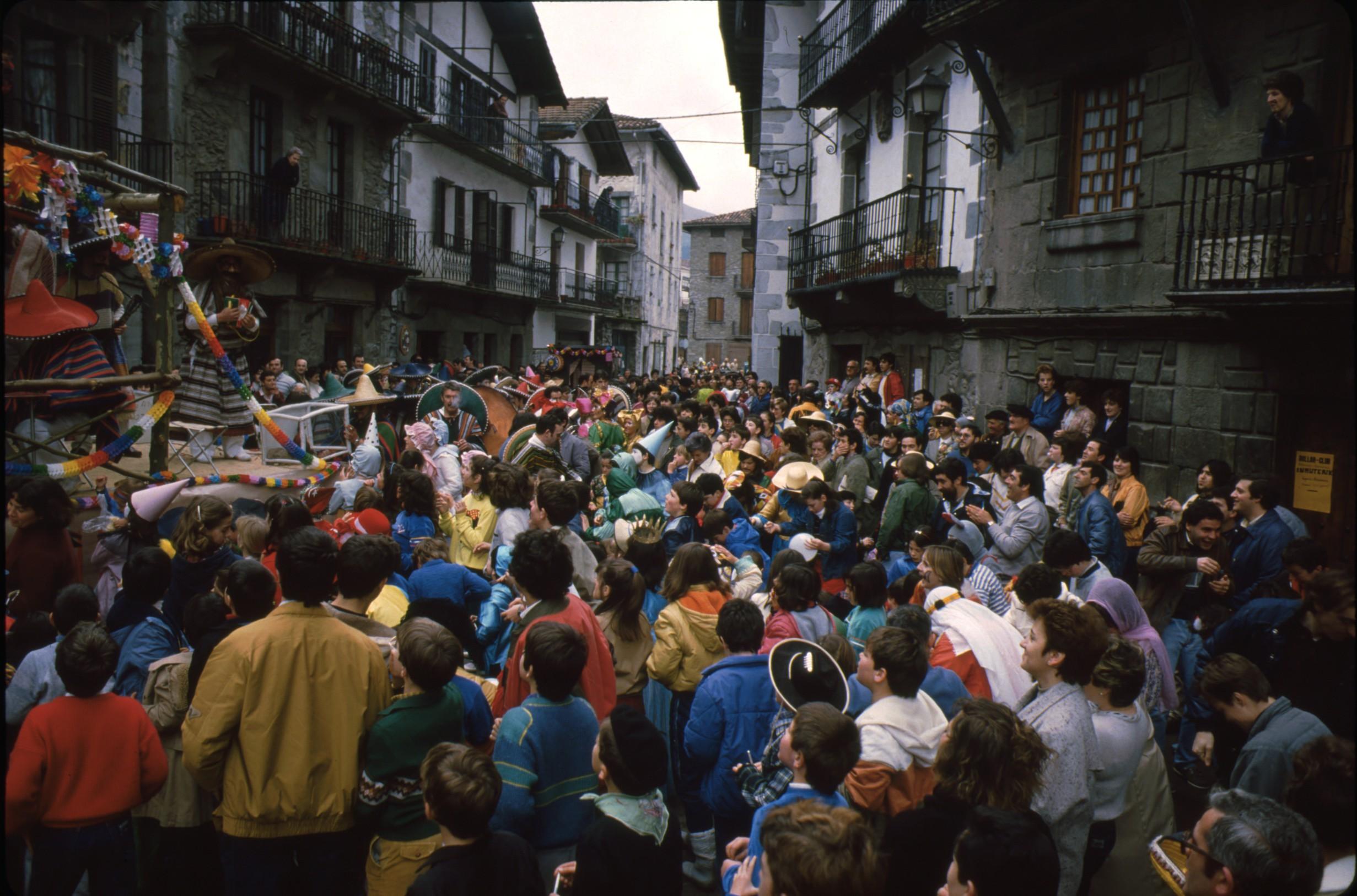 carnaval_lesaka_111.jpg