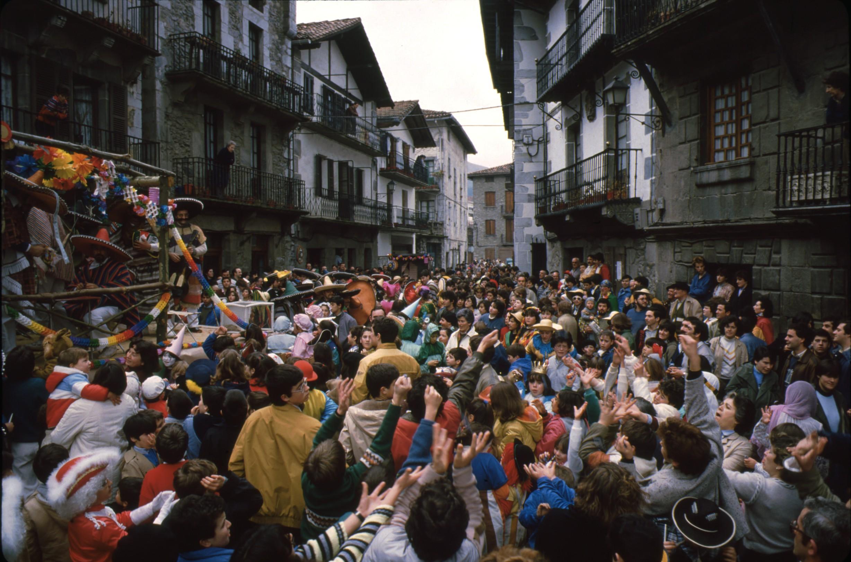 carnaval_lesaka_113.jpg