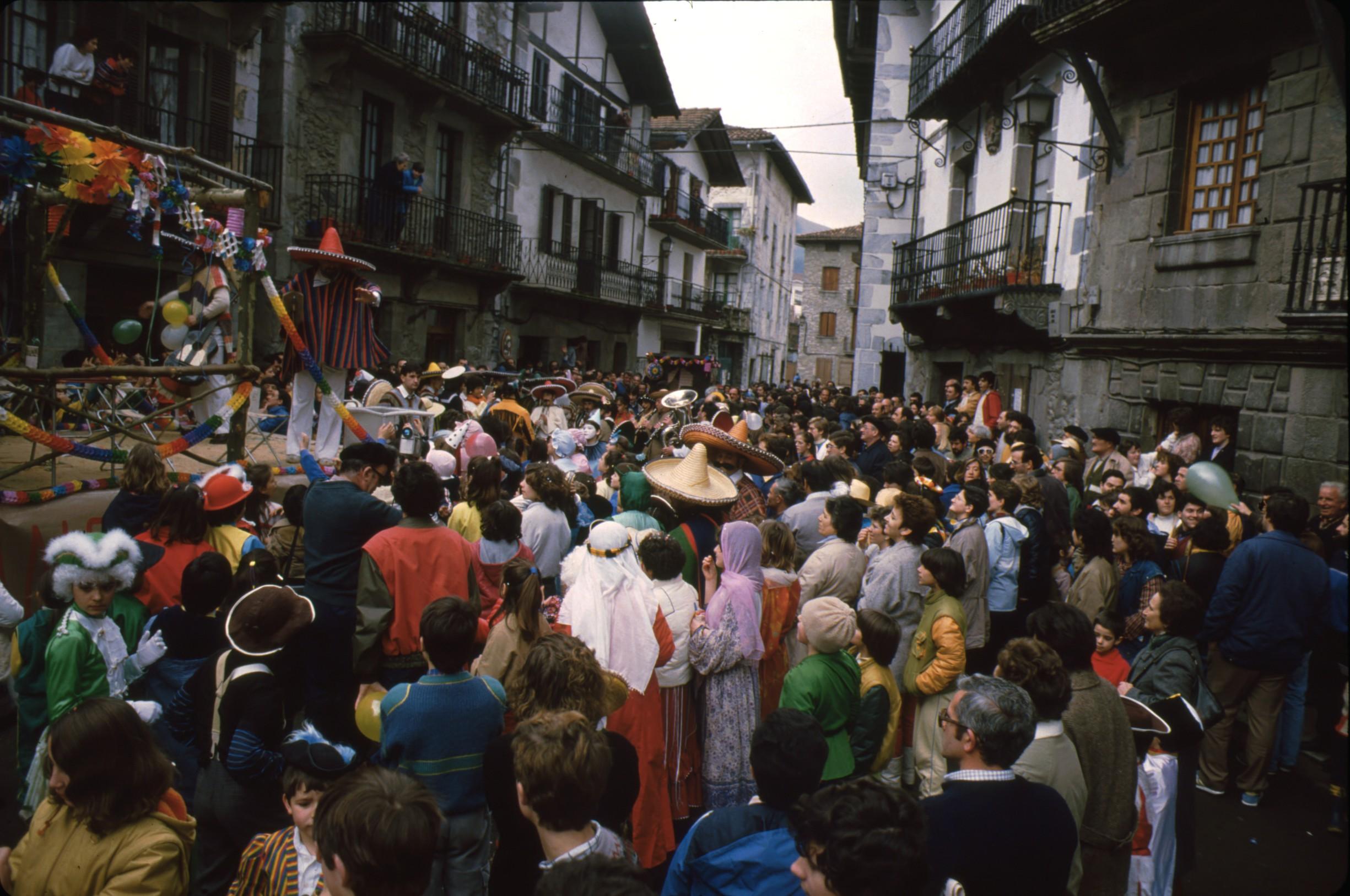 carnaval_lesaka_114.jpg