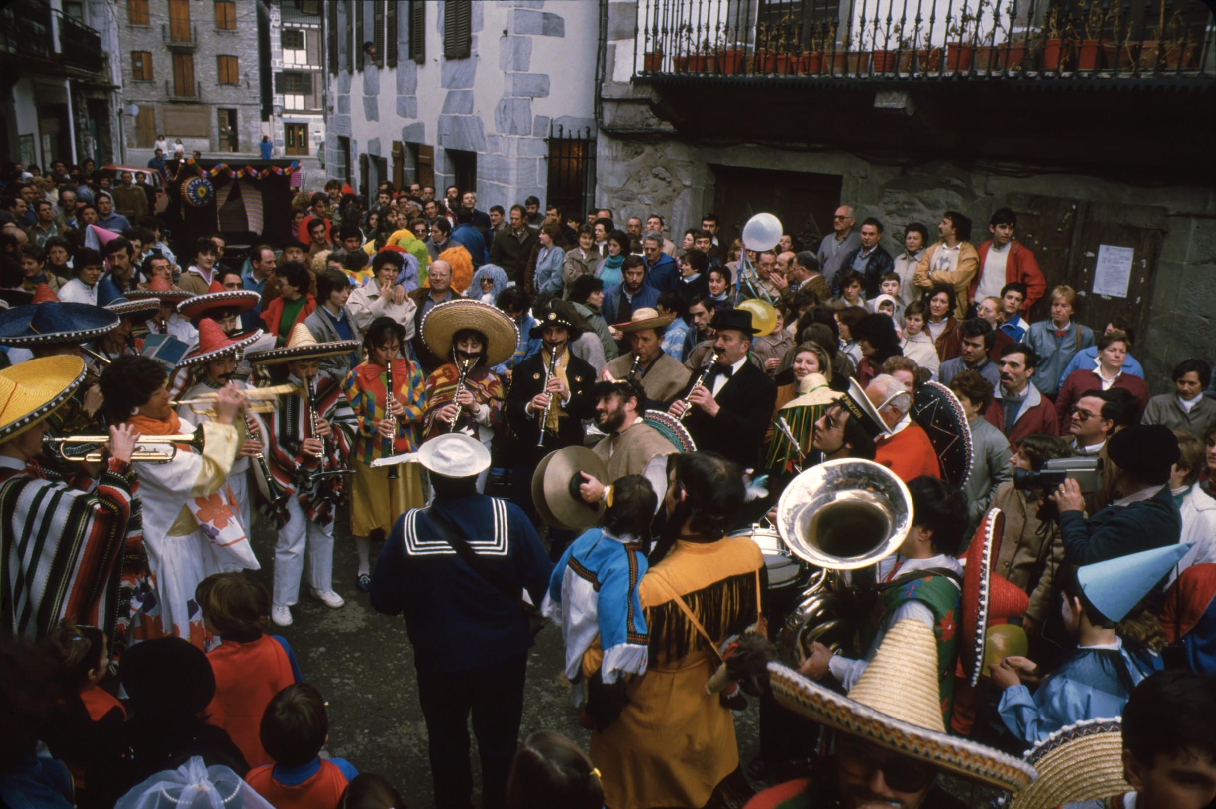 carnaval_lesaka_117.jpg