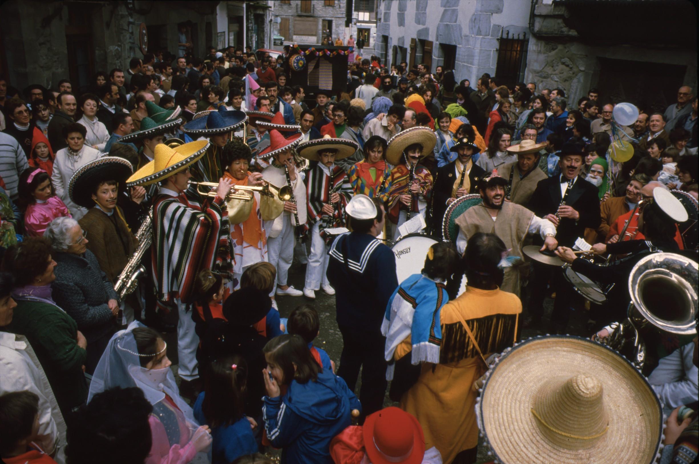 carnaval_lesaka_118.jpg