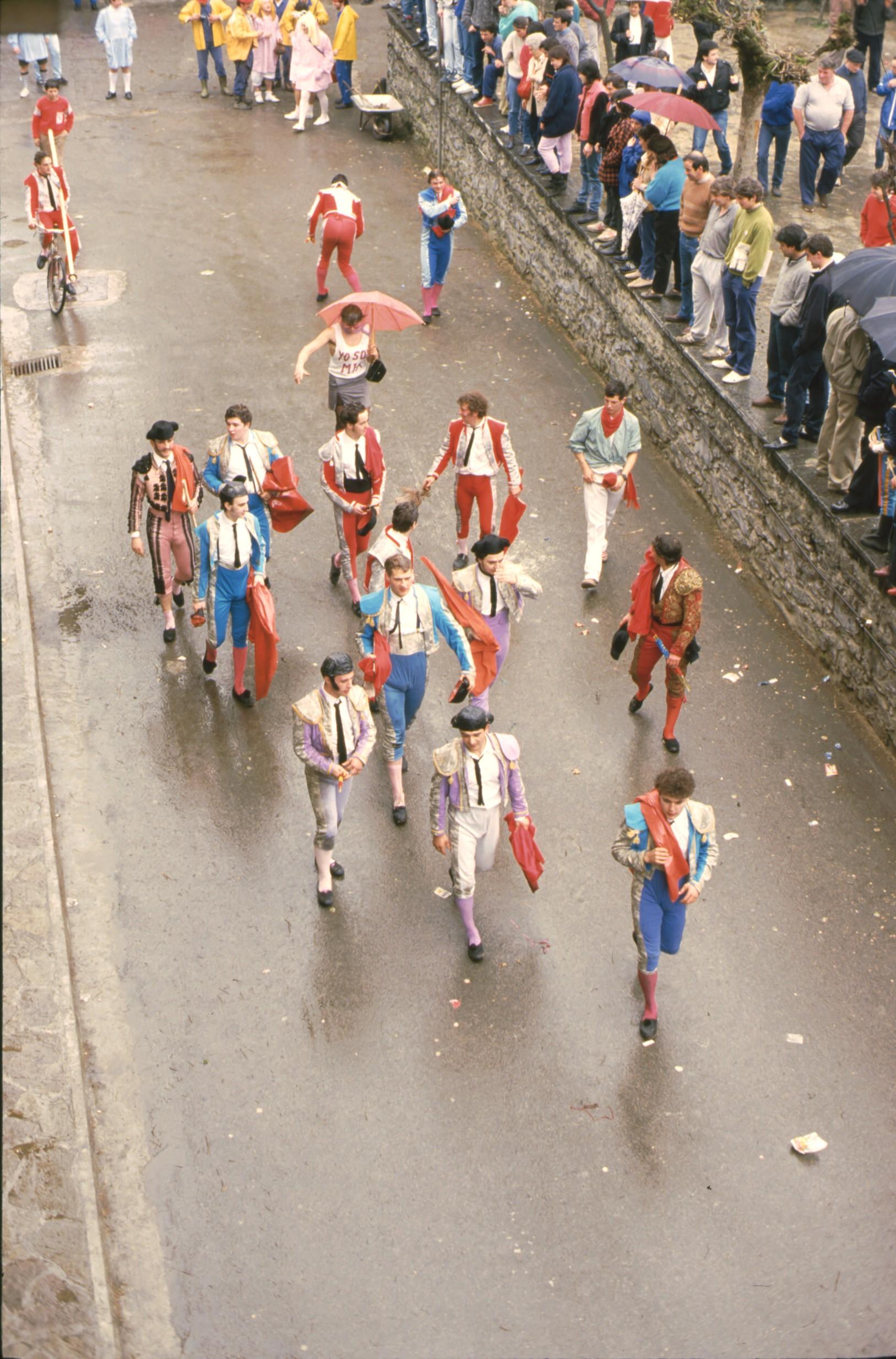 carnaval_lesaka_24.jpg