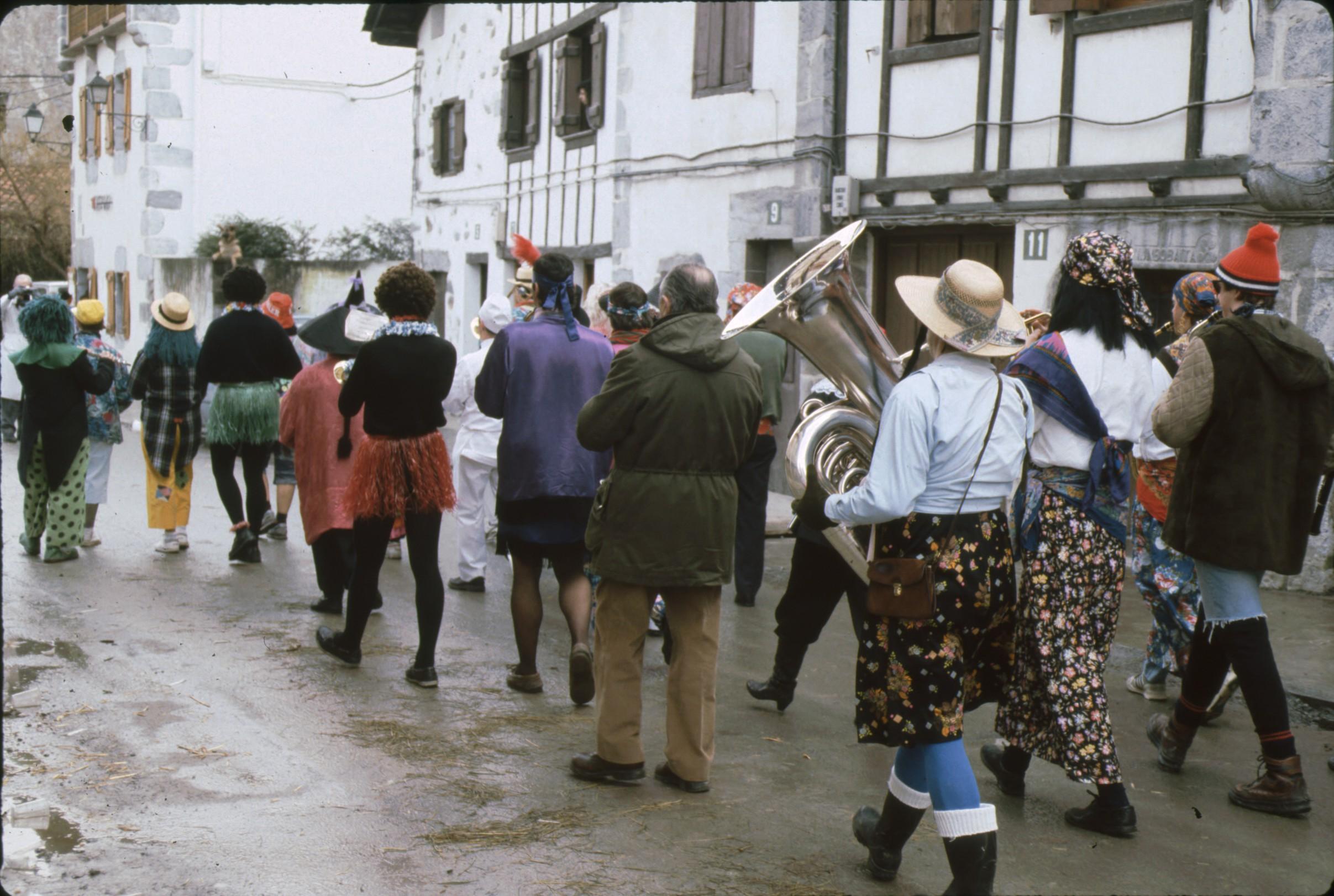 carnaval_lesaka_44.jpg