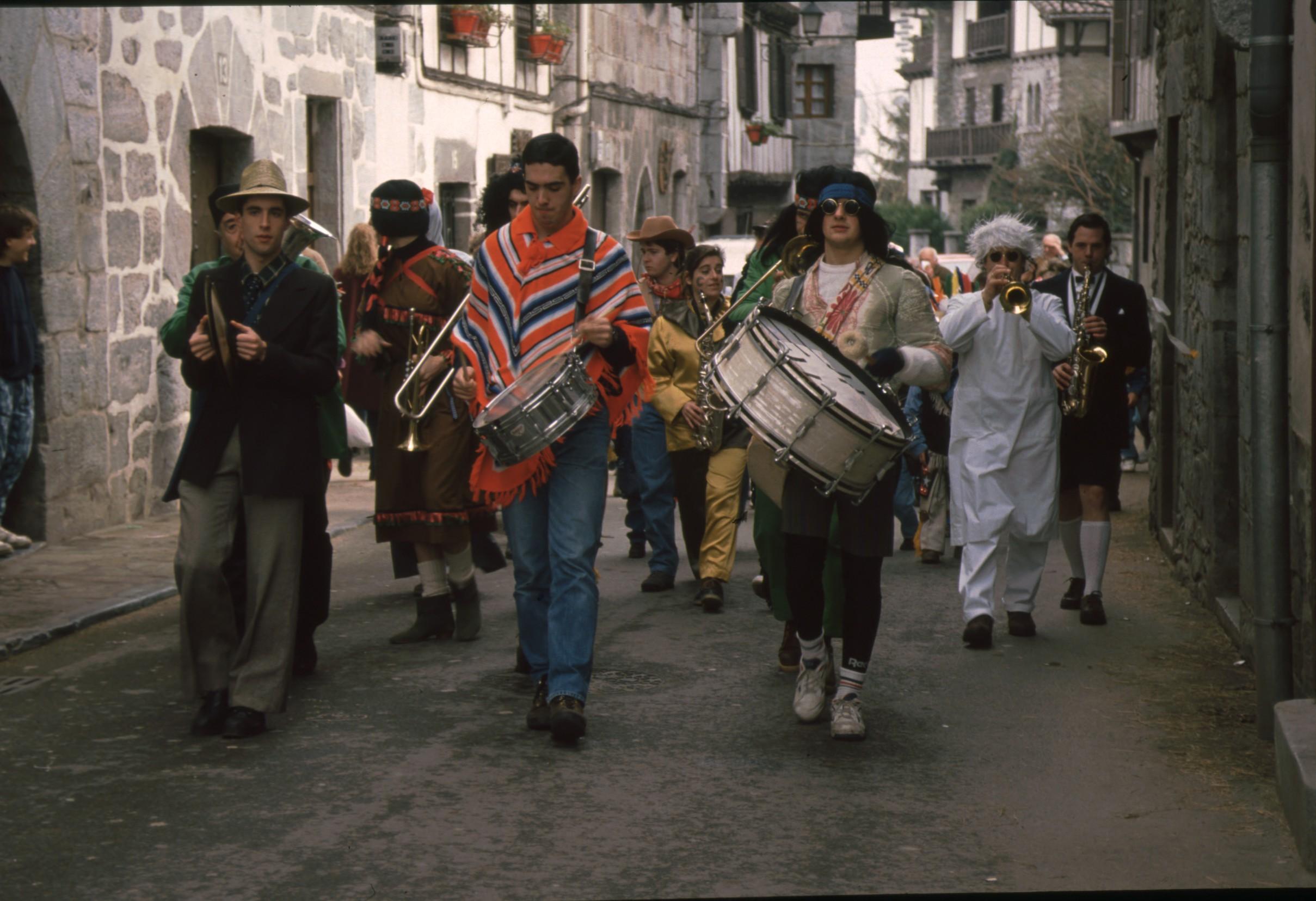 carnaval_lesaka_53.jpg