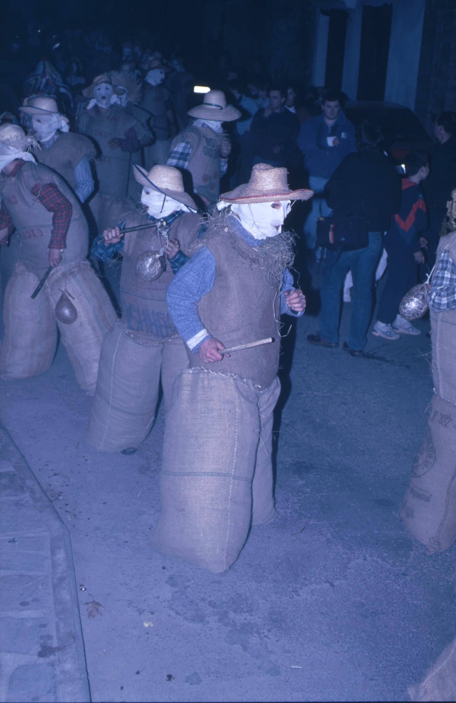 carnavales_lesaka_zakozar_11.jpg