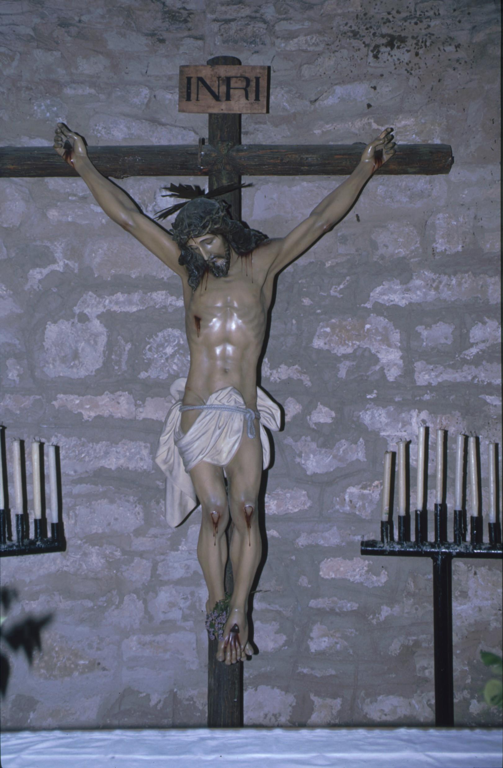 cristo_crucificado_calvario_caseda_2.jpg