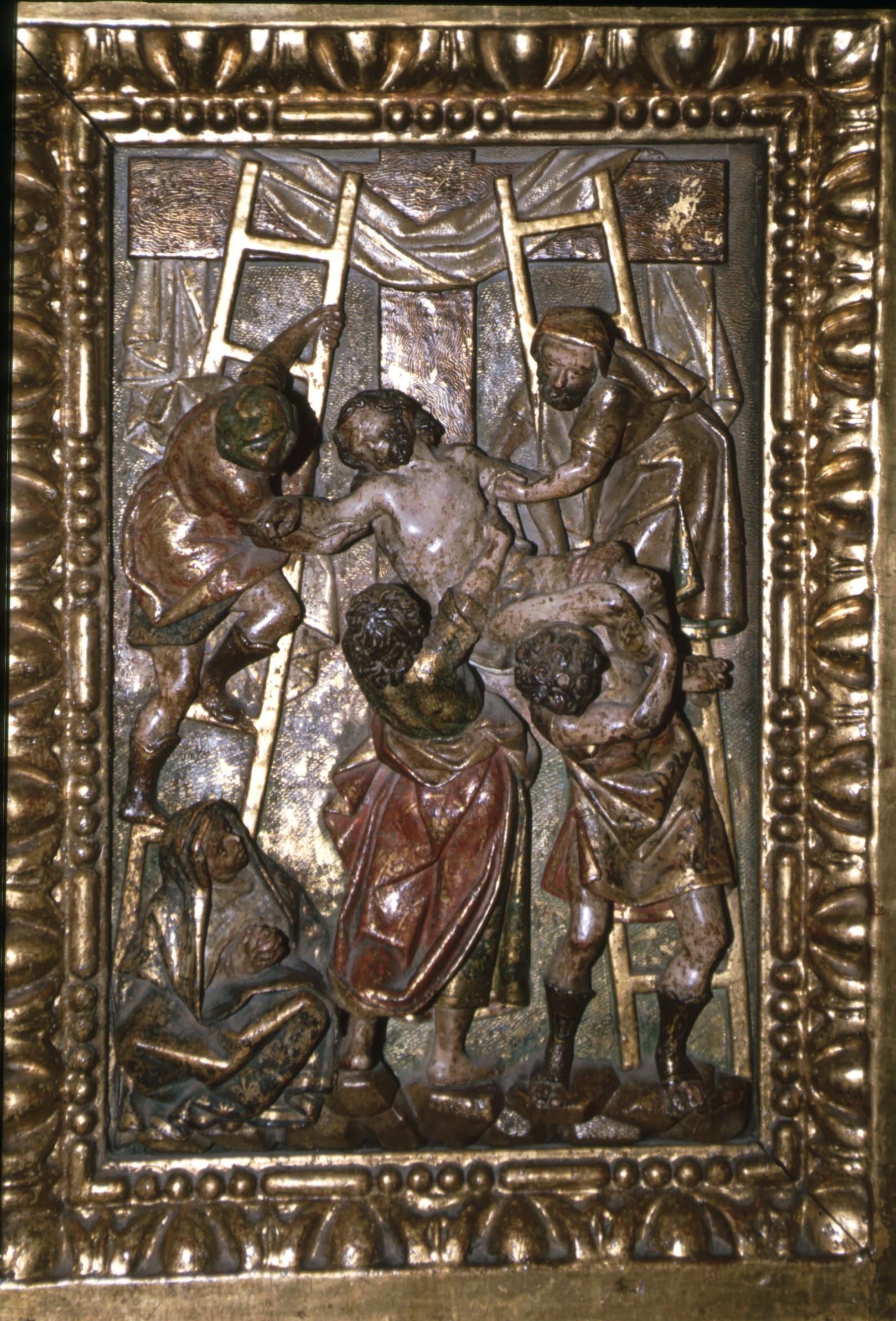 descendimiento_altar_mayor_parroquia_los_arcos.jpg