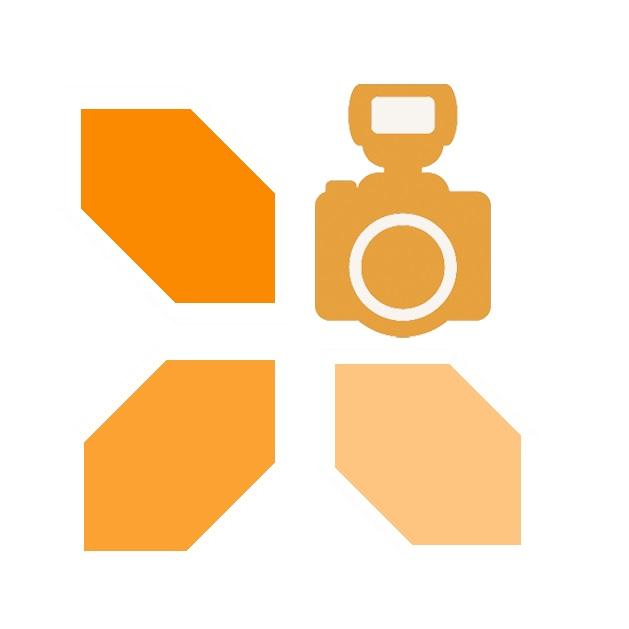 icono_foto.jpg