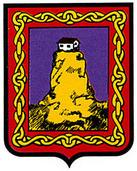 aguinaga-iza.escudo.jpg