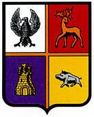 alsasua.escudo.jpg