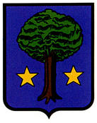 aramendia-allin.escudo.jpg