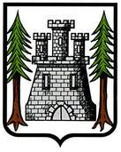 arguedas.escudo.jpg