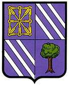 artajona.escudo.jpg