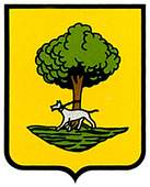 artariain-leoz.escudo.jpg