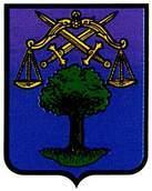 azparren-arce.escudo.jpg