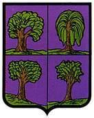 baranain.escudo.jpg