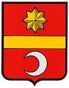 barbarin.escudo.jpg
