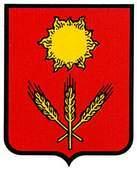 beriain.escudo.jpg