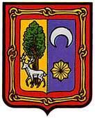 burguete.escudo.jpg