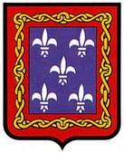 burlada.escudo.jpg
