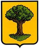 cabredo.escudo.jpg
