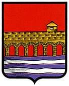 caparroso.escudo.jpg