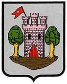 carcar.escudo.jpg