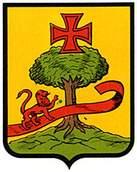 cintruenigo.escudo.jpg
