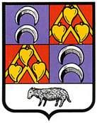 cirauqui.escudo.jpg