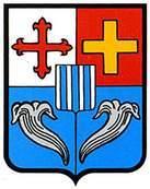 ciriza.escudo.jpg