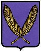 desojo.escudo.jpg