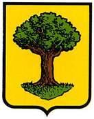echarren-de-guirguillano-guirguillano-.escudo.jpg