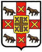 egues.escudo.jpg