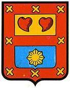 eparoz-urraul-alto.escudo.jpg